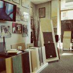 Showroom Elle resine Pavimenti e rivestimenti in resina Firenze