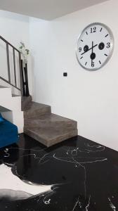 Elle Resine Galleria, foto capofila x pavimenti e rivestimenti in resina civili